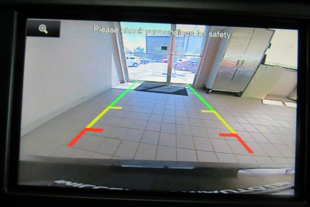 2016 Ford Fusion SE W/ BACK UP CAM Chicago, Illinois 29