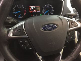 2016 Ford Fusion SE  city ND  AutoRama Auto Sales  in Dickinson, ND