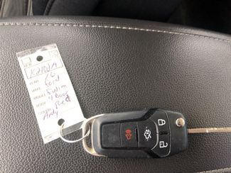 2016 Ford Fusion SE  city ND  Heiser Motors  in Dickinson, ND