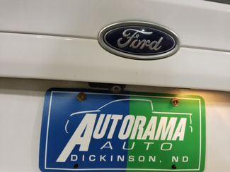 2016 Ford Fusion Titanium  Dickinson ND  AutoRama Auto Sales  in Dickinson, ND