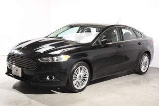 2016 Ford Fusion SE in Branford CT, 06405