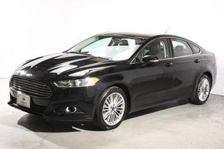 2016 Ford Fusion SE in Branford CT, 06405
