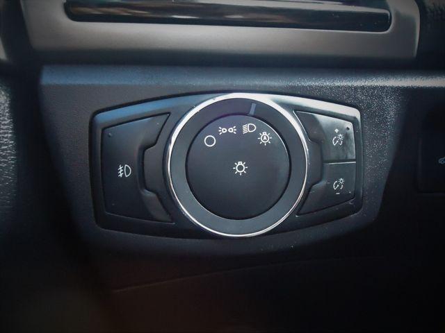2016 Ford Fusion Energi SE HYBRID Luxury SEFFNER, Florida 29