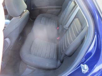 2016 Ford Fusion SE Farmington, MN 3