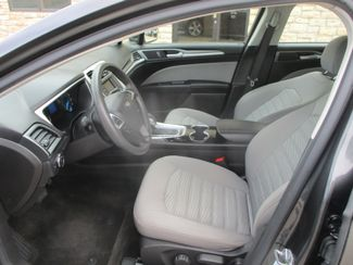 2016 Ford Fusion S Farmington, MN 2