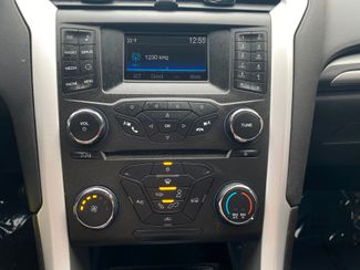 2016 Ford Fusion SE Farmington, MN 8