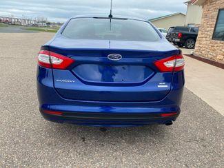 2016 Ford Fusion SE Farmington, MN 2