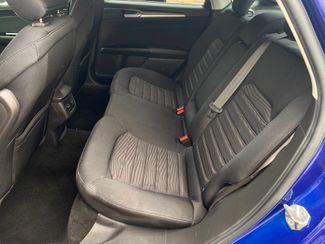 2016 Ford Fusion SE Farmington, MN 6