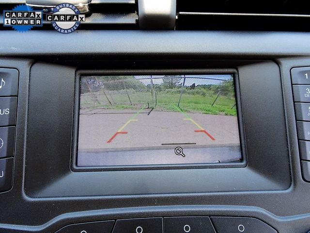2016 Ford Fusion Hybrid SE Madison, NC 20