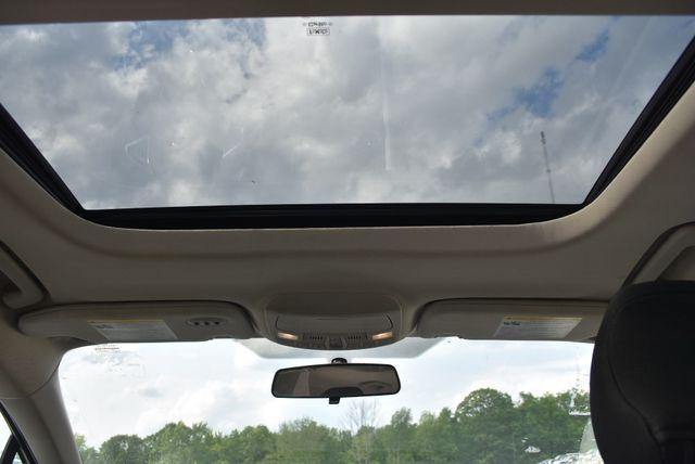 2016 Ford Fusion Hybrid SE Naugatuck, Connecticut 16