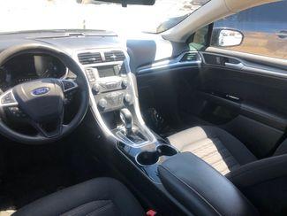 2016 Ford Fusion SE CAR PROS AUTO CENTER (702) 405-9905 Las Vegas, Nevada 5