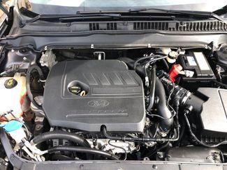 2016 Ford Fusion SE CAR PROS AUTO CENTER (702) 405-9905 Las Vegas, Nevada 7