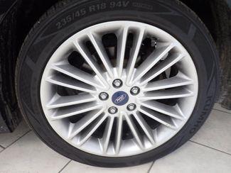 2016 Ford Fusion SE Lincoln, Nebraska 2