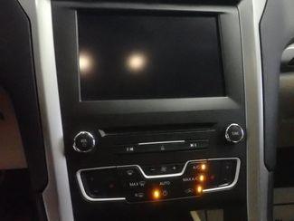 2016 Ford Fusion SE Lincoln, Nebraska 6