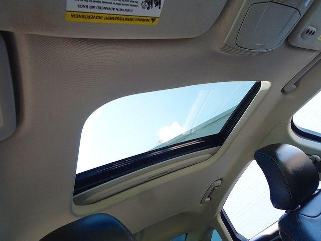 2016 Ford Fusion SE Madison, NC 40