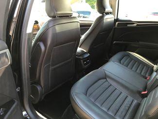 2016 Ford Fusion SE Luxury Energi  city Wisconsin  Millennium Motor Sales  in , Wisconsin