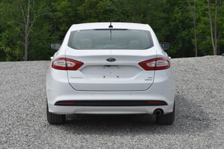 2016 Ford Fusion SE Naugatuck, Connecticut 3