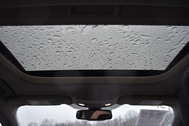 2016 Ford Fusion Titanium Naugatuck, Connecticut 15