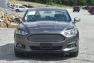 2016 Ford Fusion SE AWD Naugatuck, Connecticut 7
