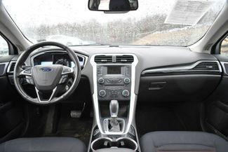 2016 Ford Fusion SE Naugatuck, Connecticut 9