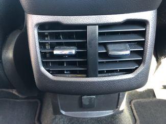 2016 Ford Fusion SE  city TX  Clear Choice Automotive  in San Antonio, TX