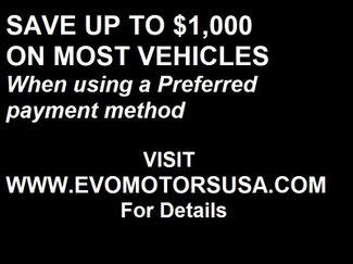 2016 Ford Fusion SE 2.0t. LEATHER. NAVIGATION SEFFNER, Florida 1