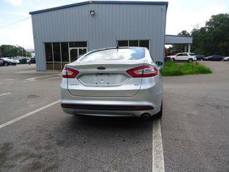 2016 Ford Fusion SE SEFFNER, Florida 15