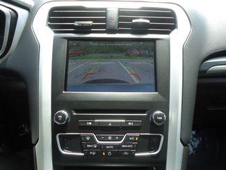 2016 Ford Fusion SE SEFFNER, Florida 31