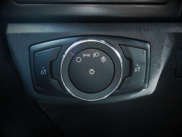 2016 Ford Fusion SE SEFFNER, Florida 24