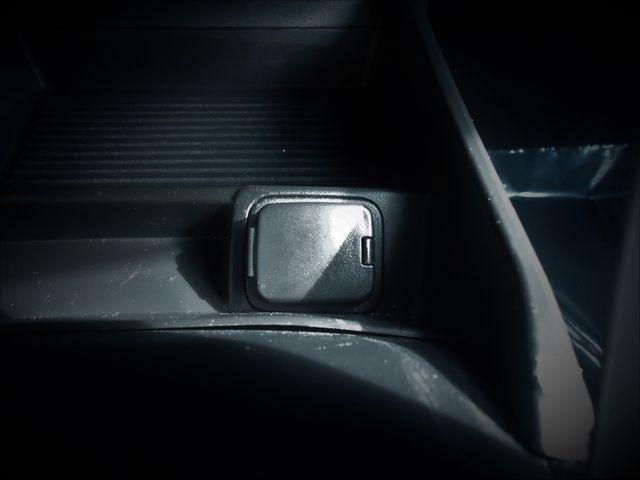 2016 Ford Fusion SE SEFFNER, Florida 26