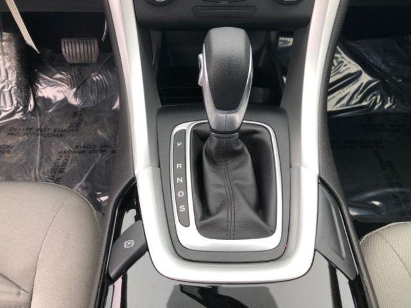 2016 Ford Fusion S  in Victoria, MN