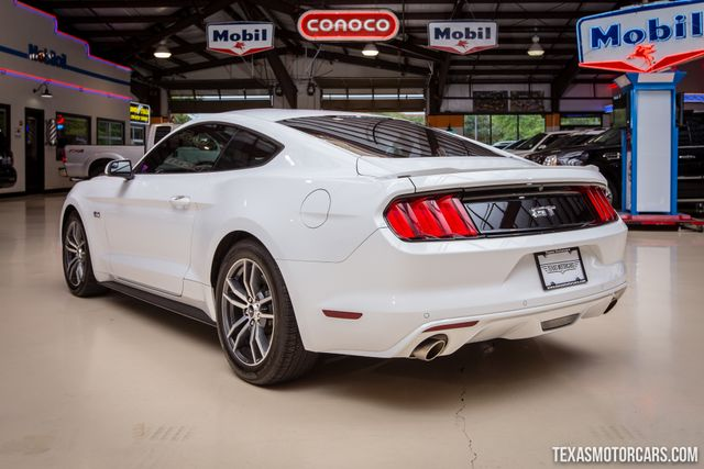 2016 Ford Mustang GT in Addison Texas, 75001