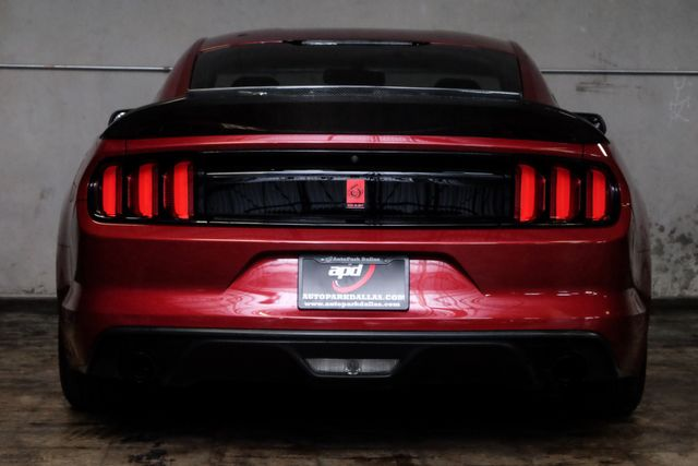 2016 Ford Mustang EcoBoost w/ MANY Upgrades in Addison, TX 75001