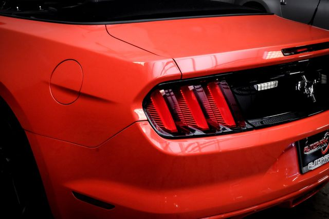2016 Ford Mustang V6 in Addison, TX 75001