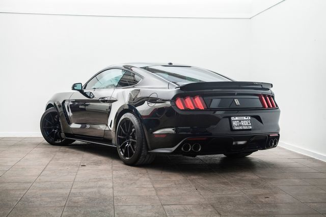 2016 Ford Mustang Shelby GT350 Whipple Supercharged 700+ HP in Addison, TX 75001