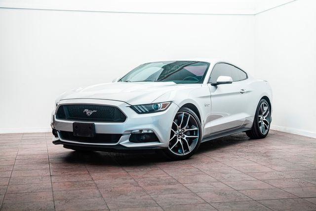 2016 Ford Mustang GT Premium 5.0 With Upgrades in Addison, TX 75001