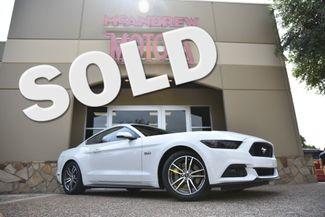 2016 Ford Mustang GT Premium in Arlington, TX Texas, 76013