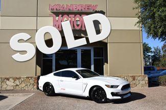 2016 Ford Mustang Shelby GT350 in Arlington, TX Texas, 76013