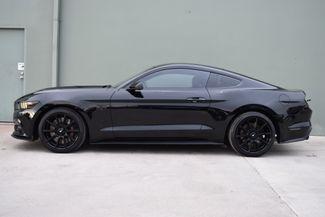 2016 Ford Mustang GT Premium | Arlington, TX | Lone Star Auto Brokers, LLC-[ 2 ]