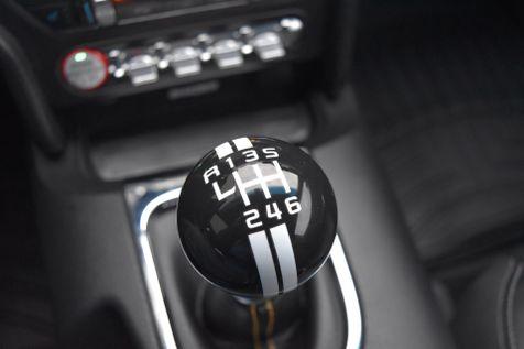 2016 Ford Mustang GT Premium | Arlington, TX | Lone Star Auto Brokers, LLC in Arlington, TX