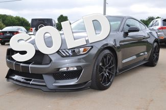 2016 Ford Mustang Shelby GT350 in Bettendorf Iowa, 52722
