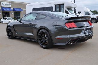 2016 Ford Mustang Shelby GT350 Bettendorf, Iowa 4
