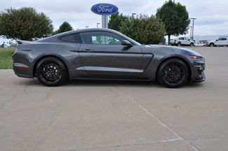 2016 Ford Mustang Shelby GT350 Bettendorf, Iowa 7