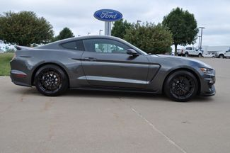 2016 Ford Mustang Shelby GT350 Bettendorf, Iowa 27