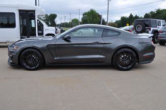 2016 Ford Mustang Shelby GT350 Bettendorf, Iowa 3