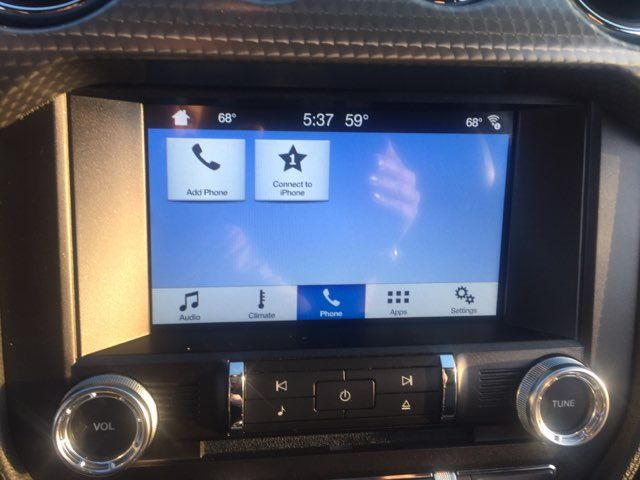 2016 Ford Mustang in Boerne, Texas 78006