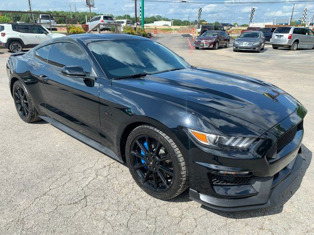 2016 Ford Mustang GT in Boerne, Texas 78006