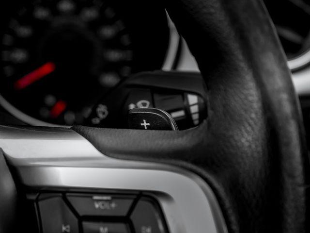 2016 Ford Mustang EcoBoost Premium Burbank, CA 17
