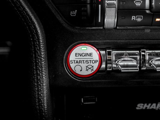 2016 Ford Mustang EcoBoost Premium Burbank, CA 20