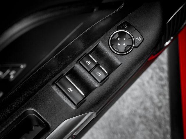 2016 Ford Mustang EcoBoost Premium Burbank, CA 22